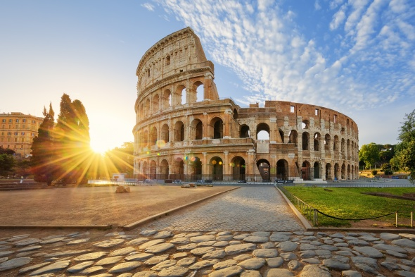 Additional flights to/from Rome and Madrid with Bulgaria Air in Summer 2016!