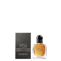 ARMANI STRONGER WITH YOU EDT 50 ML