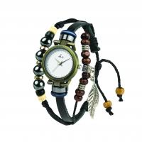 HIPPIE CHIC WATCH AIR