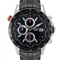 AVIATOR AVW8974G76 WATCH