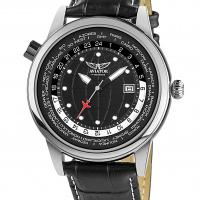 AVIATOR  AVW6975G354 WATCH