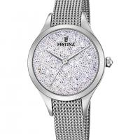 FESTINA LADIES' WATCH