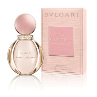 BLVGARI ROSE GOLDEA EDP 50 ML